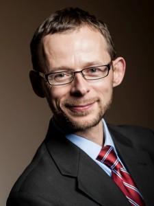Rafał Budzicki